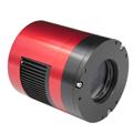 DeepSky Kameras