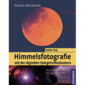 Literatur & Software