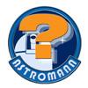 Astromann Blog