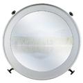 SolarFlex4 Sonnenfilter