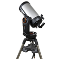 Celestron NexStar Teleskope