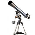 Einsteiger Teleskope