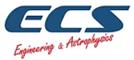 Schiebedachhütten von ECS