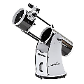 Sky-Watcher Dobson Teleskope