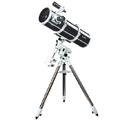 Teleskope Komplett