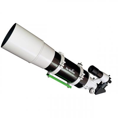 Sky-Watcher Startravel-150 OTA
