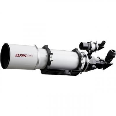 Sky-Watcher Esprit-120ED
