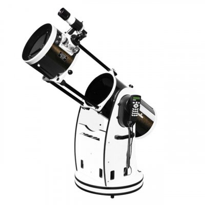 Sky-Watcher Skyliner-250P SYNSCAN GO-TO