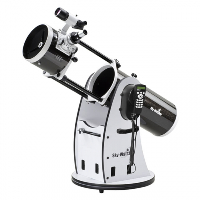 Sky-Watcher Skyliner-200P SYNSCAN GO-TO