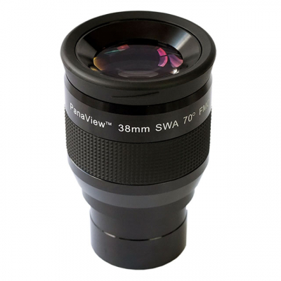 38mm Panaview™ 2 Teleskop Okular