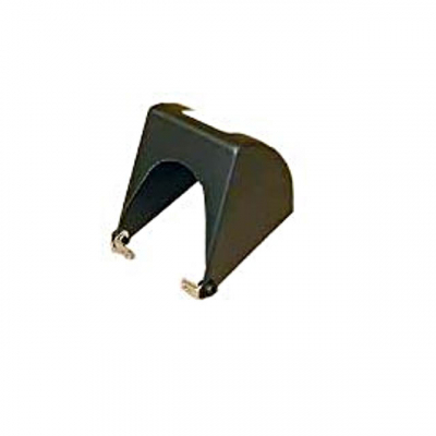 Tauschutzkappe für den Telrad - gegen Taubeschlag