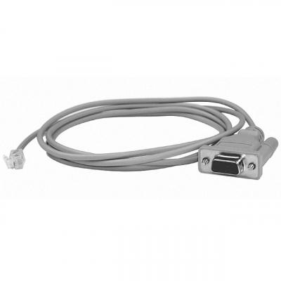 Anschluss-Kabel für NexStar Geräte an RS-232