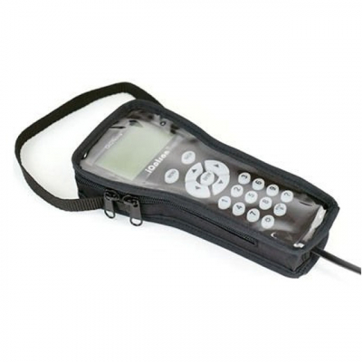 Handkontroler Schutztasche iEQ30-iEQ45, CEM60