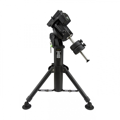 Sky-Watcher EQ8-RH PRO SYNSCAN Montierung mit Stativ