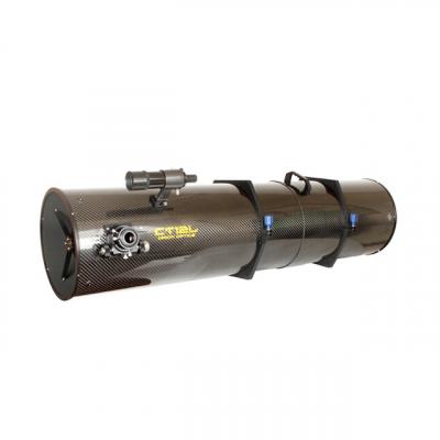 Orion CT12L Carbon N 300/1590  OTA