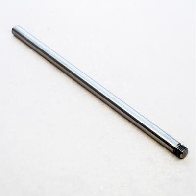 V2A Gegengewicht Stange 12mm M12
