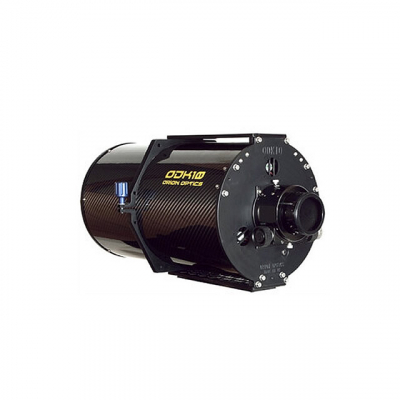 Orion Optics UK Dall-Kirkham DK 250/1700 ODK10 OTA
