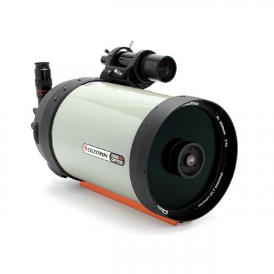Ermittlung und Einstellung des optimalen Backfokus für photographisches Equipment