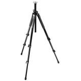 Manfrotto 055X PRO B 10-178,5 cm