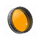 2 Langpassfilter Orange Baader Planetarium