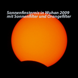 SolarFlex4 Sonnenfilter 55-75 mm inkl. Alubox