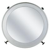 SolarFlex4 Sonnenfilter 250-270 mm inkl. Alubox