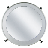 SolarFlex4 Sonnenfilter 175-195 mm inkl. Alubox