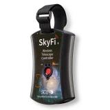 SouthernStars SkyFi 3 - WiFi Teleskopsteuerung