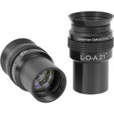 3D Astronomy 3D-Okulare L-O-A 21mm Set
