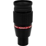 Omegon Super LE Okular 9mm 1,25 68 Grad