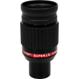 Omegon Super LE Okular 14,5mm 1,25 68 Grad