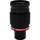 Omegon Super LE Okular 18mm 1,25 68 Grad