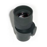 TS 23mm Fadenkreuz Okular 1,25