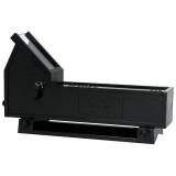 Telrad®-Projektionssucher mit Basis