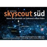 skyscout süd, für die Südhalbkugel