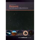 Meteore - Oculum Verlag
