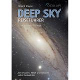 Deep Sky Reiseführer Jubiläumsausgabe