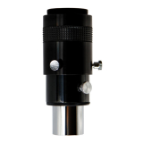 TS Kamera Adapter 31,7 mm (1,25) T2 Variabel
