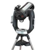 CPC 925 GPS (XLT) Goto-Teleskop