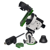 SkyWatcher Star Adventurer Astro-Foto-Set