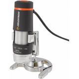 Celestron HDM-II Deluxe Hand-Mikroskop