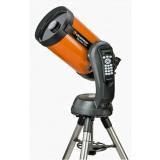 NexStar 8 SE Goto Teleskop