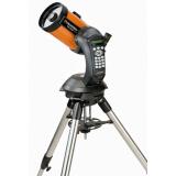 NexStar 5 SE Goto Teleskop