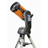 NexStar 6 SE Goto Teleskop