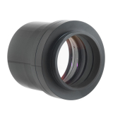 TS-Optics PHOTOLINE 2 0,8x Korrektor für 80mm f/7 ED Refraktor