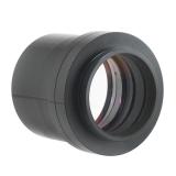 TS 2 0,8x Flattener für ED 80mm f/7