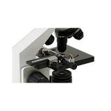 biologisches Mikroskop 40-640x