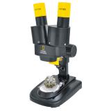 National Geographic Binokulares Mikroskop