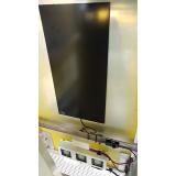 Wetterschutzgehäuse für Teleskope 1850x60x60cm