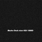 Dithern oder Darks